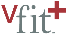 Vfit Plus Stanislaus Ob Gyn Integrative Wellness Center